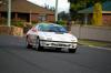 1985 Mazda RX7 [ EF 70-200mm 1:4 L ]