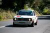 1981 BMW 323i [ EF 70-200mm 1:4 L ]