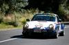 1978 Porsche 911 SC [ EF 70-200mm 1:4 L ]