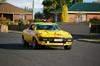 1981 Triumph TR7 V8 [ EF 70-200mm 1:4 L ]