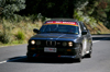 1987 BMW M3 [ EF 70-200mm 1:4 L ]