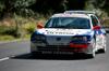 1995 Peugeot 306 Maxi [ EF 70-200mm 1:4 L ]