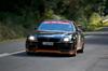 1999 Nissan Skyline GT-R V-Spec N1 [ EF 70-200mm 1:4 L ]