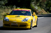 1999 Porsche 911 GT3 [ EF 70-200mm 1:4 L ]