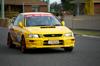 1999 Subaru STI [ EF 70-200mm 1:4 L ]