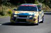 2001 Mitsubishi Lancer Evolution VI [ EF 70-200mm 1:4 L ]