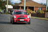 2008 Mini Cooper JCW [ EF 70-200mm 1:4 L ]