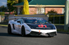 2011 Lamborghini Gallardo Super Trofeo Stradale [ EF 70-200mm 1:4 L ]