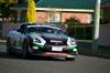 2008 Nissan GT-R [ EF 70-200mm 1:4 L ]