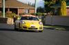 2010 Porsche 911 GT3 [ EF 70-200mm 1:4 L ]