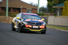 2011 Renault Megane RS 250 [ EF 70-200mm 1:4 L ]