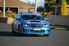 2010 Subaru Impreza WRX STi [ EF 70-200mm 1:4 L ]