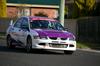 2003 Mitsubishi Lancer Evolution VIII [ EF 70-200mm 1:4 L ]