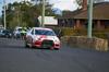 2011 Mitsubishi Lancer Evolution X RS [ EF 70-200mm 1:4 L ]