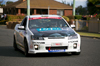 2010 Holden Commodore SS Ute [ EF 70-200mm 1:4 L ]