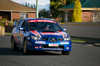 2007 Subaru WRX STi [ EF 70-200mm 1:4 L ]