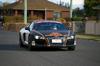 2010 Audi R8 V10 [ EF 70-200mm 1:4 L ]