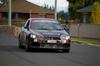 2008 Mitsubishi Lancer Evolution X [ EF 70-200mm 1:4 L ]