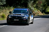 2013 Subaru WRX [ EF 70-200mm 1:4 L ]