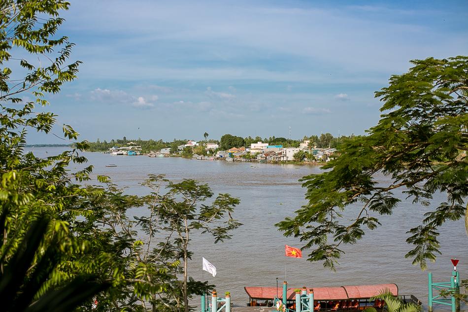 Chau Doc [ Zeiss Planar T* 50mm 1.4 ZE ]