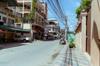 Phnom Penh Street [ EF 40mm 2.8 STM ]