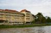Victoria Chau Doc Hotel [ Zeiss Planar T* 50mm 1.4 ZE ]