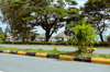 Waterfront Huts [ Zeiss Planar T* 50mm 1.4 ZE ]