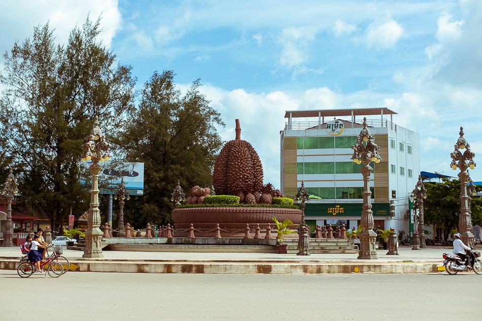 Kampot [ Zeiss Planar T* 50mm 1.4 ZE ]