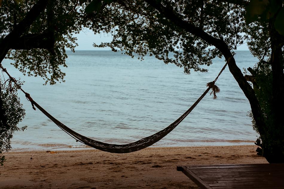 Island Life [ Zeiss Planar T* 50mm 1.4 ZE ]