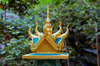 Little Temple [ Zeiss Planar T* 50mm 1.4 ZE ]