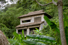Noah's Place [ EF 24-105mm 1:4 L IS ]