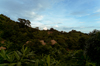 Jasmine Valley [ EF 17-40mm 1:4 L ]