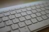 Keyboard [ EF 28mm 1.8 ]