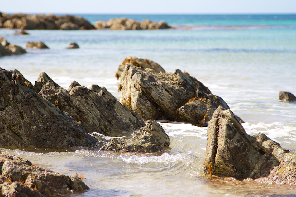 Rising Tide [ EF 24 - 105mm 1:4 L IS ]