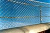 Fence Grating