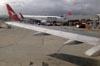 Arrive Perth