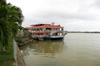 Tàu Du Lich Sông Hàn