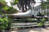 F5-E Jet