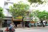 Da Nang Shops