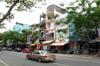 Tran Phu Shops