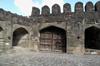 Fort Gateway