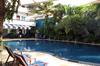 Billabong Hotel Phnom Penh