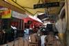 Pub Street Alley