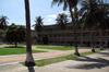 Old Toul Sleng (S-21) Prison