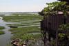 Tompum Lake
