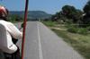 Rickshaw View