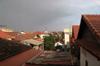 Hotel View - Siem Reap