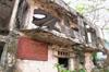 Quang Tri Remains