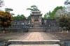 Khiem Tho Tomb