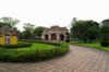 Citadel Pathways